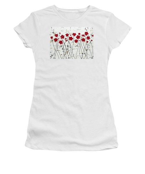 Mis Amores Women's T-Shirt
