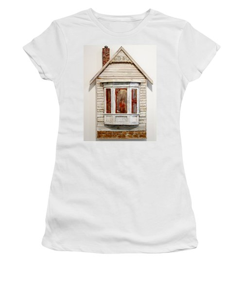 Mm004 Women's T-Shirt