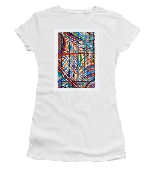 Monday Morning Women's T-Shirt