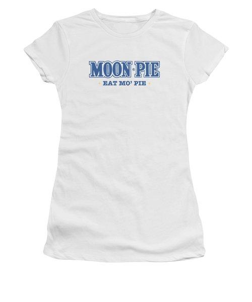 Moon Pie - Mo Pie Women's T-Shirt