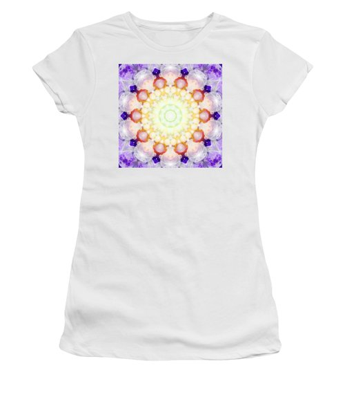 Moonstar Beta Women's T-Shirt