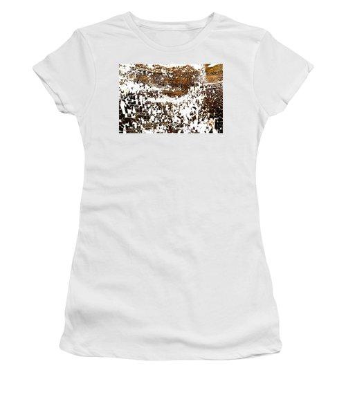Na Two Women's T-Shirt