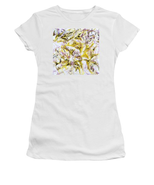 Neurology Women's T-Shirt