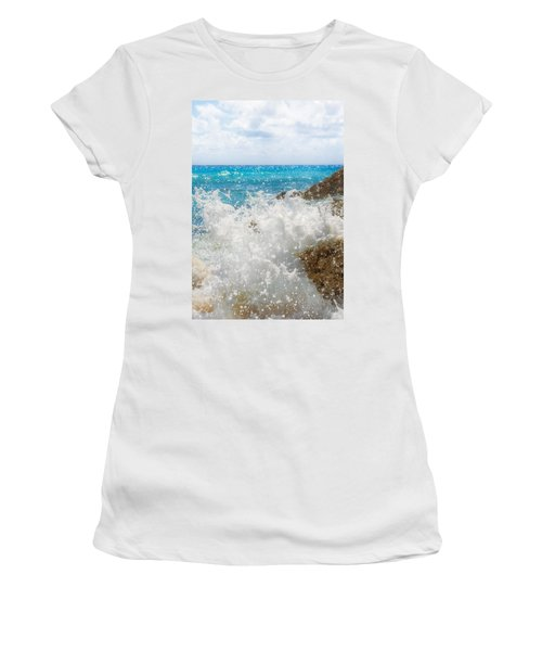 Ocean Spray Women's T-Shirt