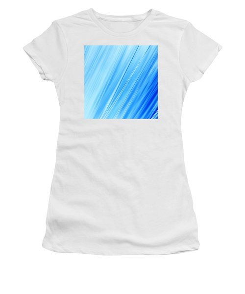 Oceans Women's T-Shirt