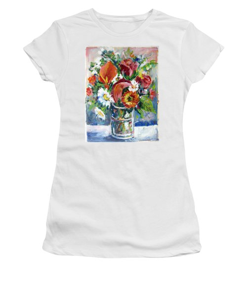 On Board Infinity Women's T-Shirt