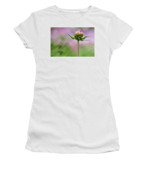 Only One Women's T-Shirt