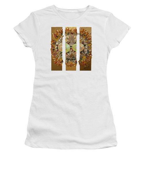 Osun Sun Women's T-Shirt