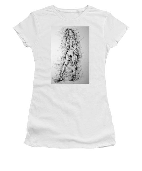 Page 32 Women's T-Shirt