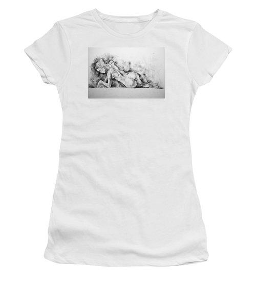 Page 7 Women's T-Shirt