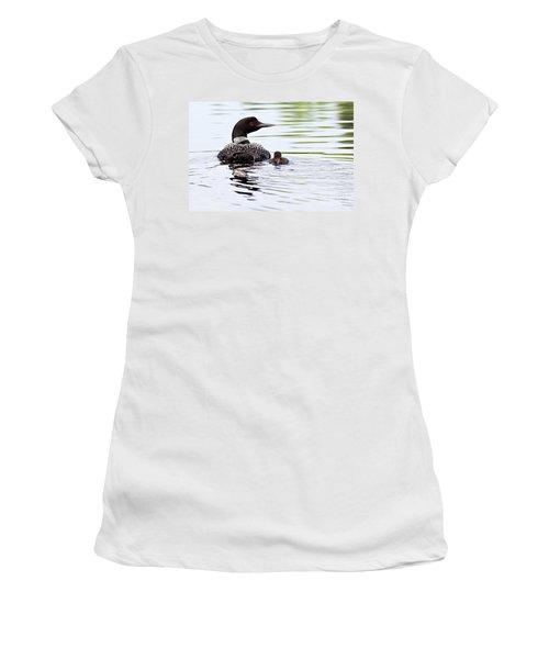 Proud Parent Women's T-Shirt