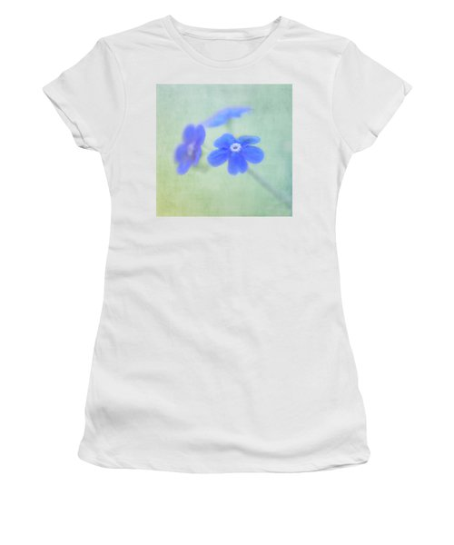 Remember Me Women's T-Shirt