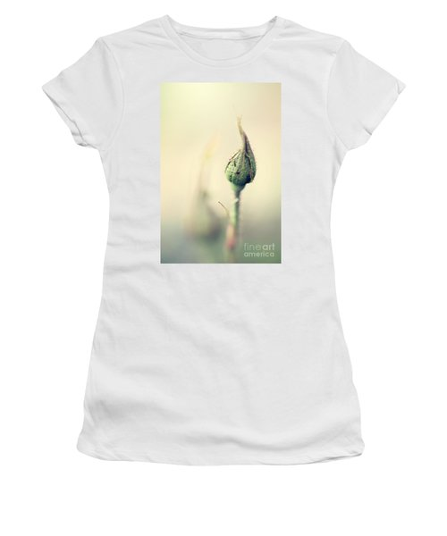 Remember Women's T-Shirt