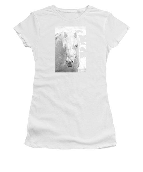 Revelation... Women's T-Shirt