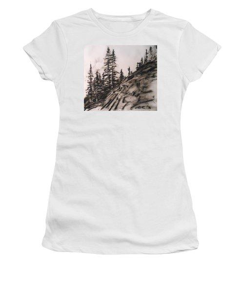 Rock Rider Women's T-Shirt