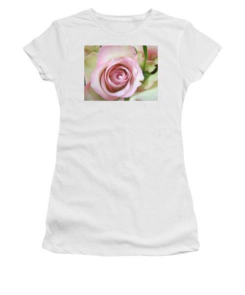 Rose Dream Women's T-Shirt