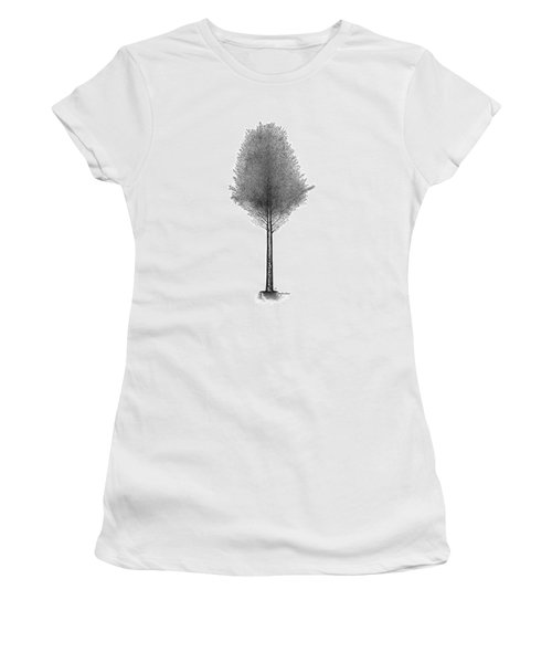 September '12 Women's T-Shirt