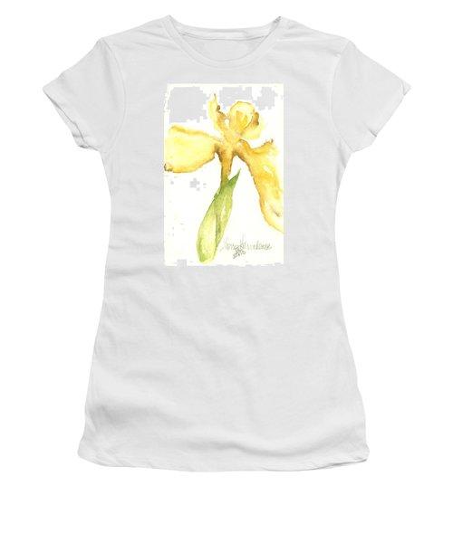 Showtime Women's T-Shirt