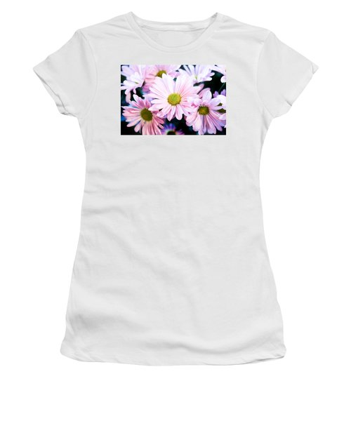Smiling At You Women's T-Shirt