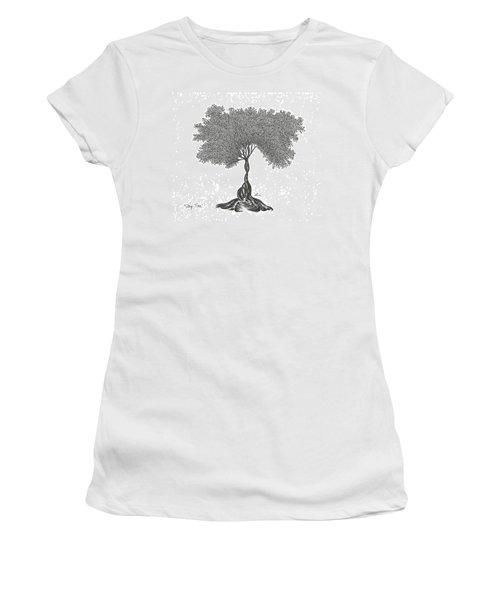 Story Time 2013 Women's T-Shirt