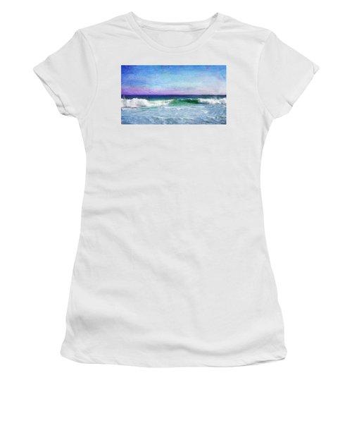 Summer Salt Women's T-Shirt