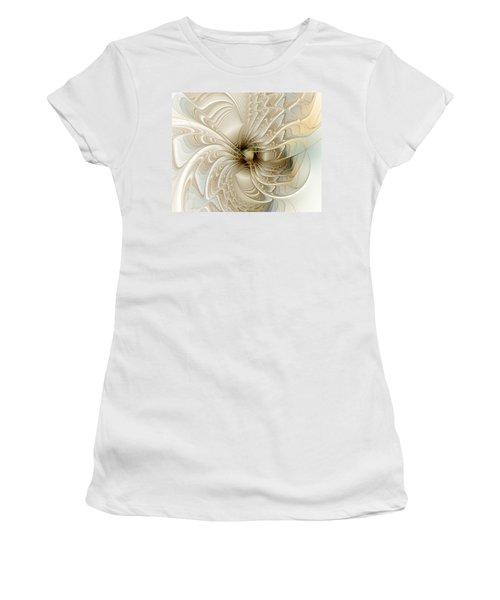 Sweet Dream Women's T-Shirt