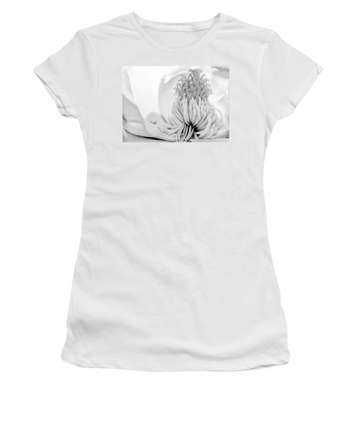 Sweet Magnolia Women's T-Shirt