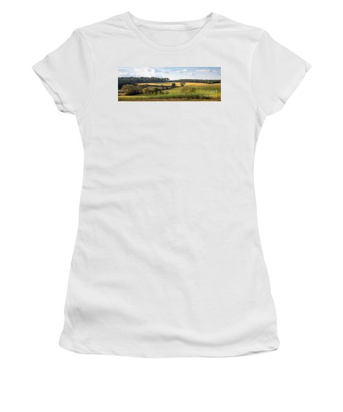 Tennessee Valley Women's T-Shirt