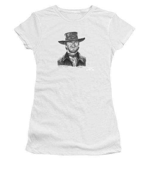 the Good Women's T-Shirt