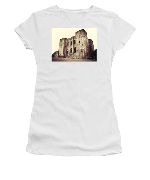 The Keep Women's T-Shirt