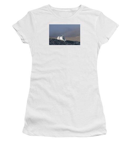 Total Bliss.. Women's T-Shirt