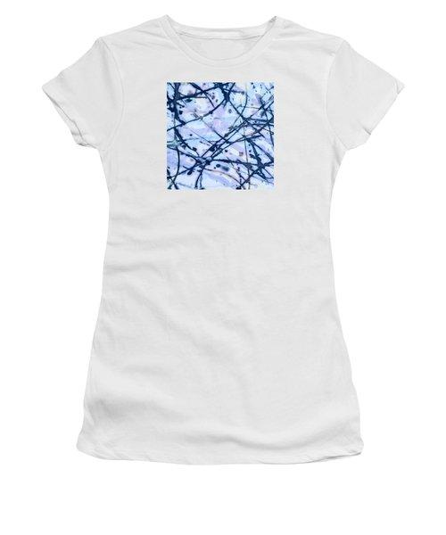 Whiplash Women's T-Shirt