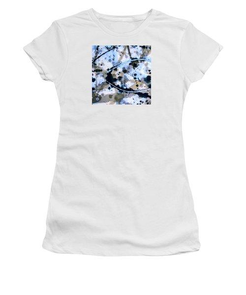 Lady Lux Women's T-Shirt