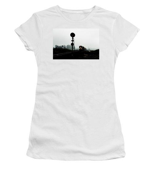 Up 8057 Women's T-Shirt