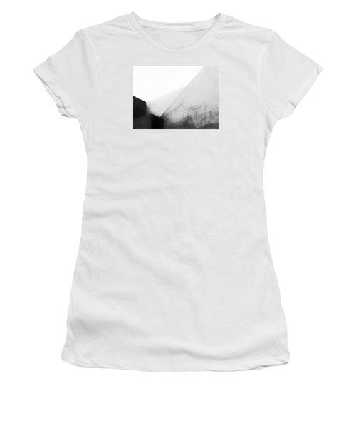 Vintage Art Women's T-Shirt