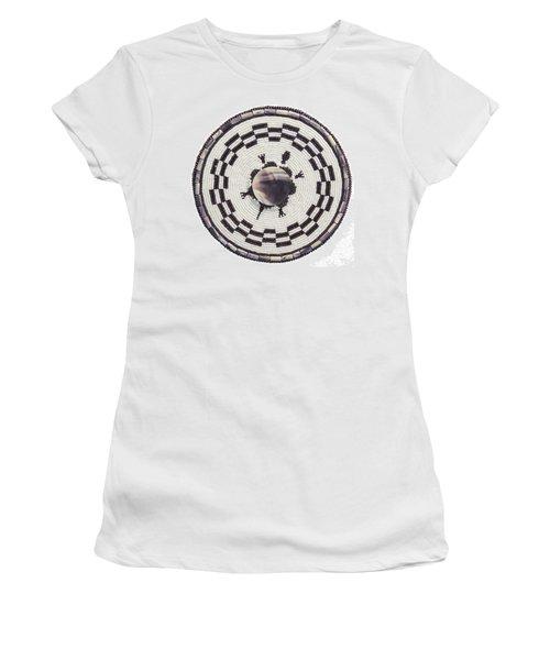 Wampum I Women's T-Shirt