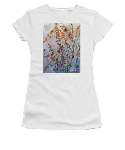 Wilds Women's T-Shirt