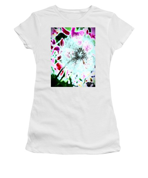 If Wishes Were Horses Women's T-Shirt