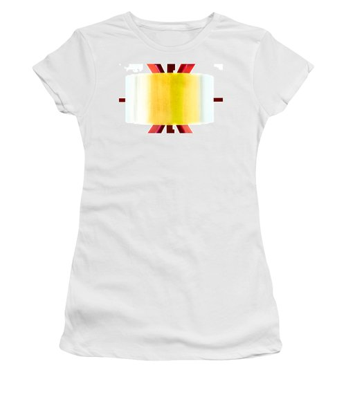 Xo - Color Women's T-Shirt
