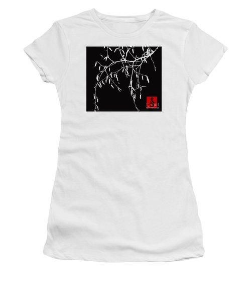 Zen Moment - Joy  Women's T-Shirt