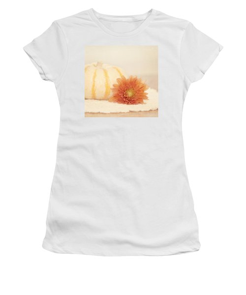 Autumn Splendor Women's T-Shirt