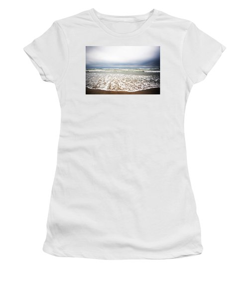 Best Of The Beach Women's T-Shirt