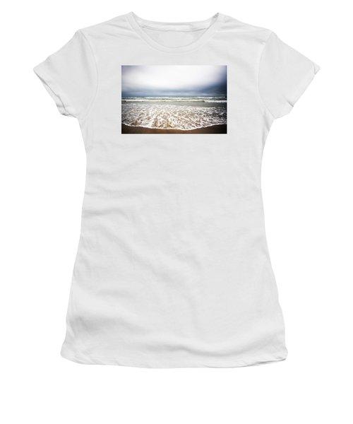 Best Of The Beach Women's T-Shirt