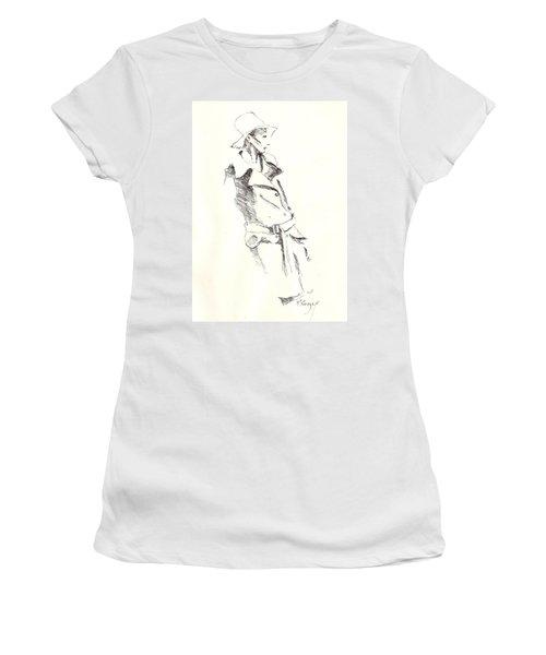 Fashion 1965 One Women's T-Shirt