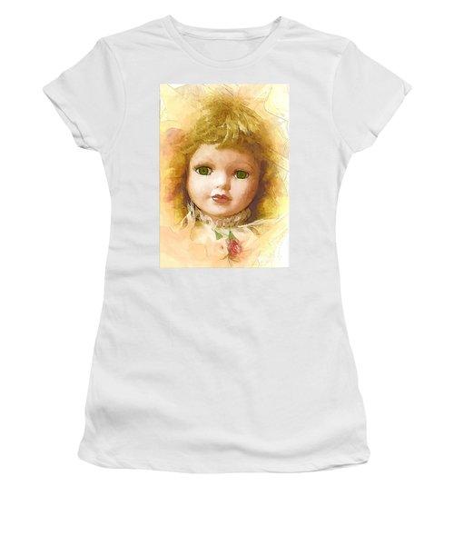 L004 Women's T-Shirt