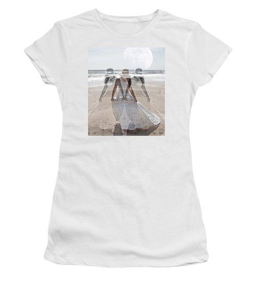 Limitless  Women's T-Shirt