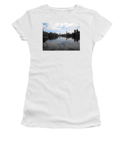 North Pond Women's T-Shirt