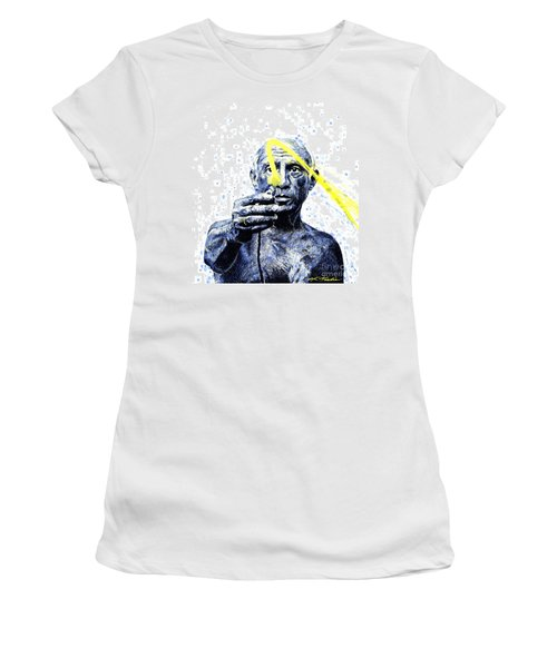 Picasso Women's T-Shirt