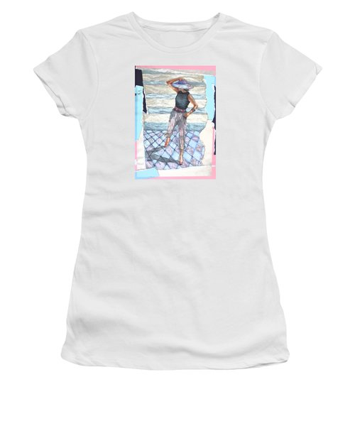 Siripparis Women's T-Shirt