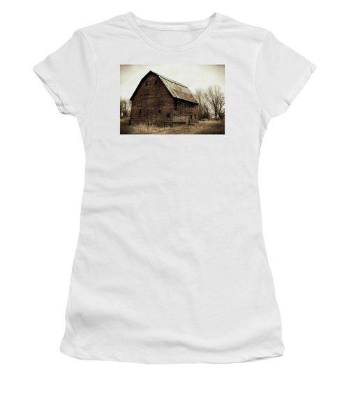Windows2 Women's T-Shirt